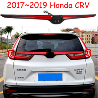 car styling,2017~2019 CR V taillight,LED,Free ship; CR V rear light,Crosstour,CRX,CR Z,Element,pilot,insight,jazz