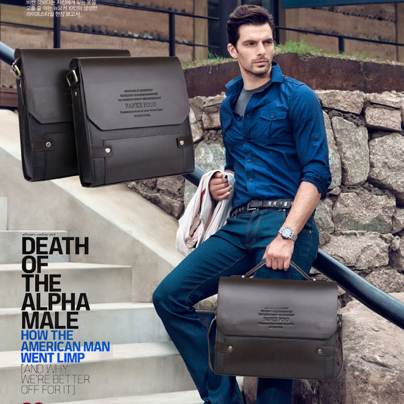 authentic coach outlet store online 7hy4  business messenger bags for men