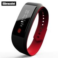 Smart Bracelet Fitness Tracker W808S Wrist Band Heart Rate Monitor Waterproof Smartwatch Sports Watch Men Women