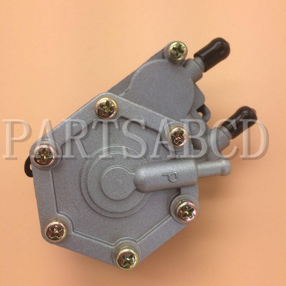 2001 Polaris Sportsman 90 Parts Predator Fuel Filter Por Cheap
