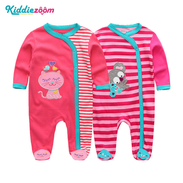 Baby Rompers2046