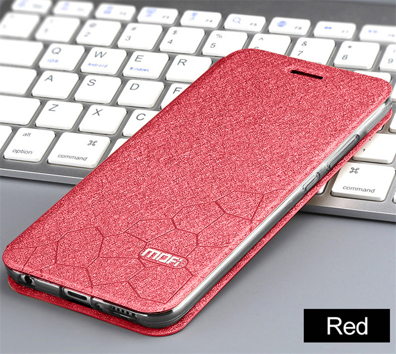 MOFi for Huawei Honor Play case cover (13)