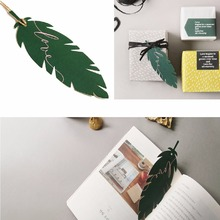 green leaves love 50pcs Label Packaging Decoration Tags Wedding Favors Gifts  Scrapbooking Craft Paper