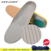 3D thể thao Thoải Mái Orthotics flat foot Đế Lót Chỉnh Hình cho Giày chèn Arch Support pad cho support plantar fasciitis