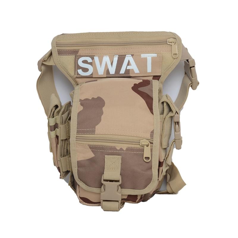 bl009 bl009 1l Campeggio Libero Camouflage bl009 Trekking Impermeabile Bl009 bl009 bl009 Borse 2019 bl009 bl009 Trasporto Tactical Outdoor Militari bl009 Bl009 Sportive tqwna4x6A