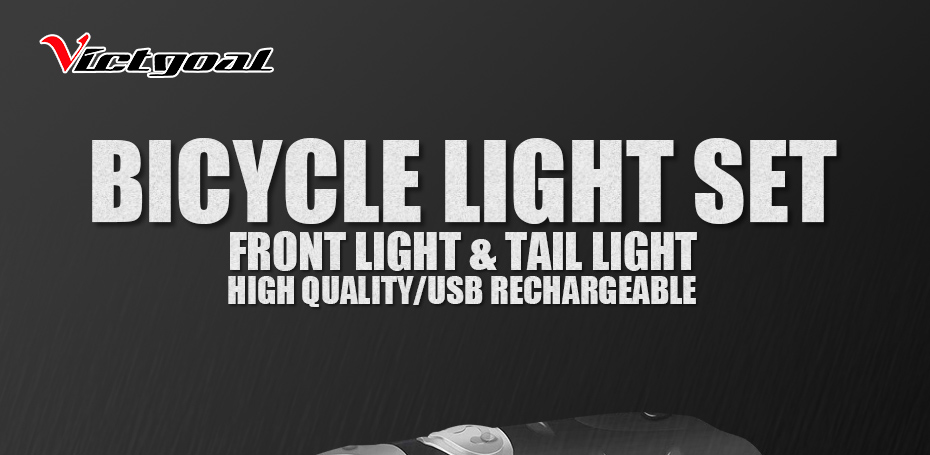 bicycle-light-set_01