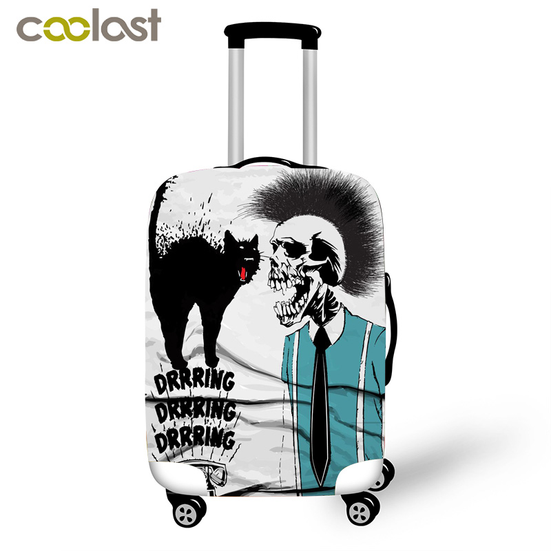 Online Get Cheap Cute Luggage Bag Cover -Aliexpress.com   Alibaba ...