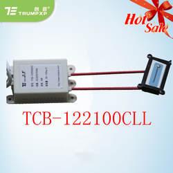 1 шт. AC220V AC110V генератор озона очиститель воздуха, длительный срок службы, TCB-122100CLL сушилка для белья мойка Воздуха дезинфекции озон части