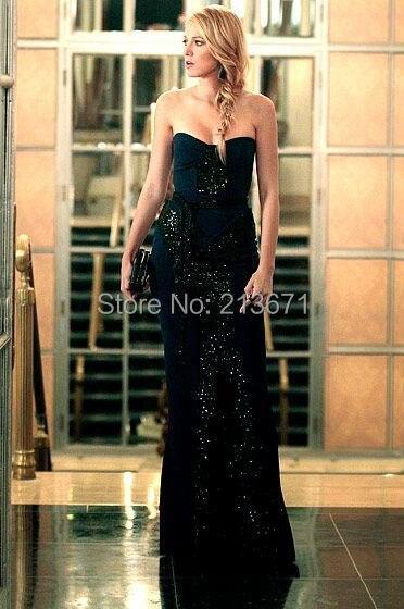 2015-Elegant-Blake-Lively-Gossip-Girl-Celebrity-Evening-Dresses-Mermaid-Black-Sweetheart-Appliques-Beads-Satin-Prom (1).jpg