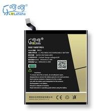 Bm31 Bm22 Bm36 Bm37 Bm39 Battery for Xiaomi Mi3 Mi5 Mi5S Mi5SPLUS Mi6 High Quality Batteries with Tools Gifts