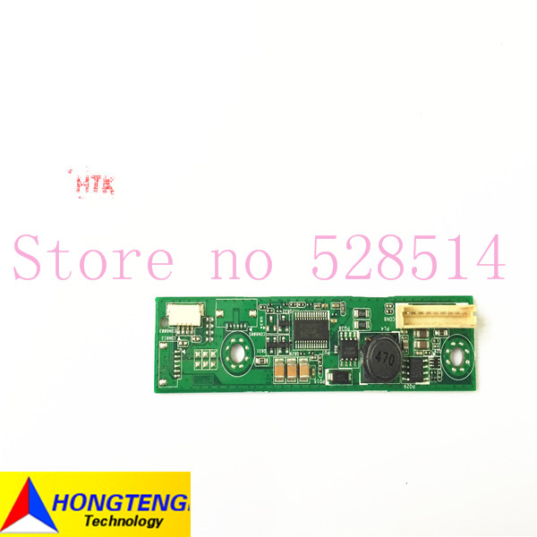 BRAND NEW FOR DELL 2330 CN-0WX2JH AZ-CONVERTER BOARD pressure plate 0WX2JH