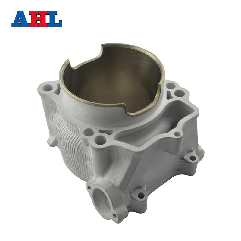 Motorcycle Engine Parts For Yamaha YZ450F YZ450 F 2003 2005 WR450F 2003 06 YFZ450 2004 2013
