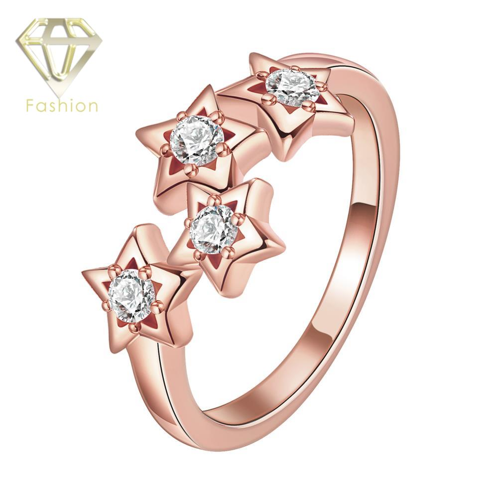 engagement rings full monogram tacori wedding bloom ring