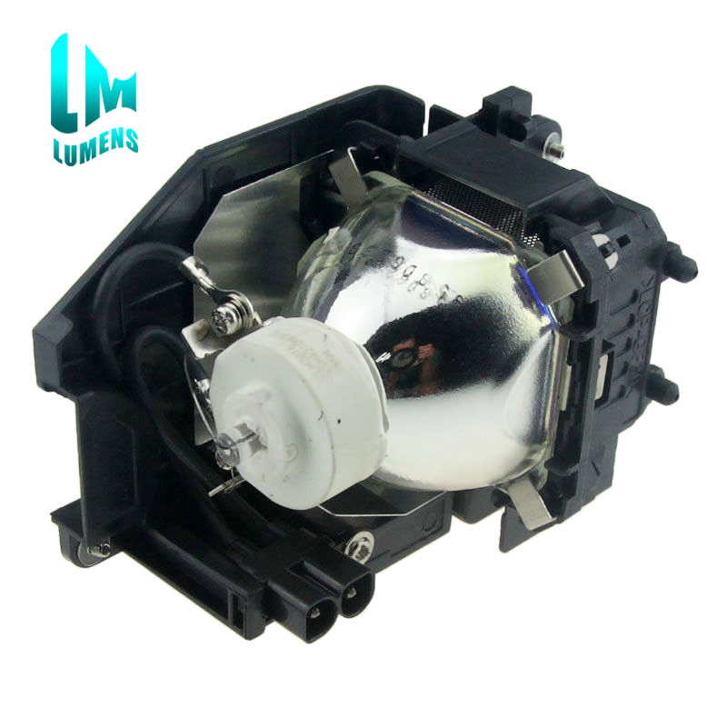 NP14LP 60002852 Original Projector bulb 180 days warranty for NEC NP305 NP430C NP530 NP405+ NP630 NP405G NP410+ with housing free shipping lamtop 180 days warranty projector lamps with housing np14lp for np310