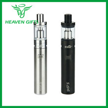 Original Eleaf iJust S Kit 3000mah iJust S Battery 4ml Atomizer Top E-juice Filling electronic cigarette kit iJust S Kit