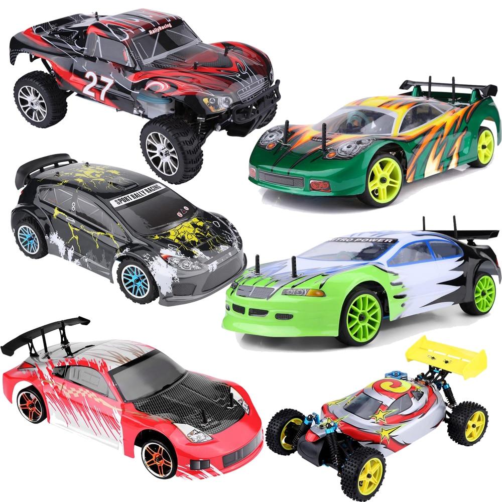Aliexpress.com : Buy Racing 94102 94763 1:10 1:8 Scale