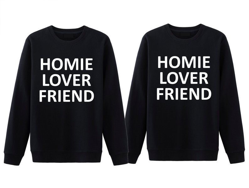 587a2734d7 Buy homies clothing and get free shipping on AliExpress.com