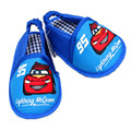 Children Slippers Boy Girl Home Slippers Kids Indoor Shoes for Children Kids 4 to12 Years Old Cotton Shoes TCCS6070YD