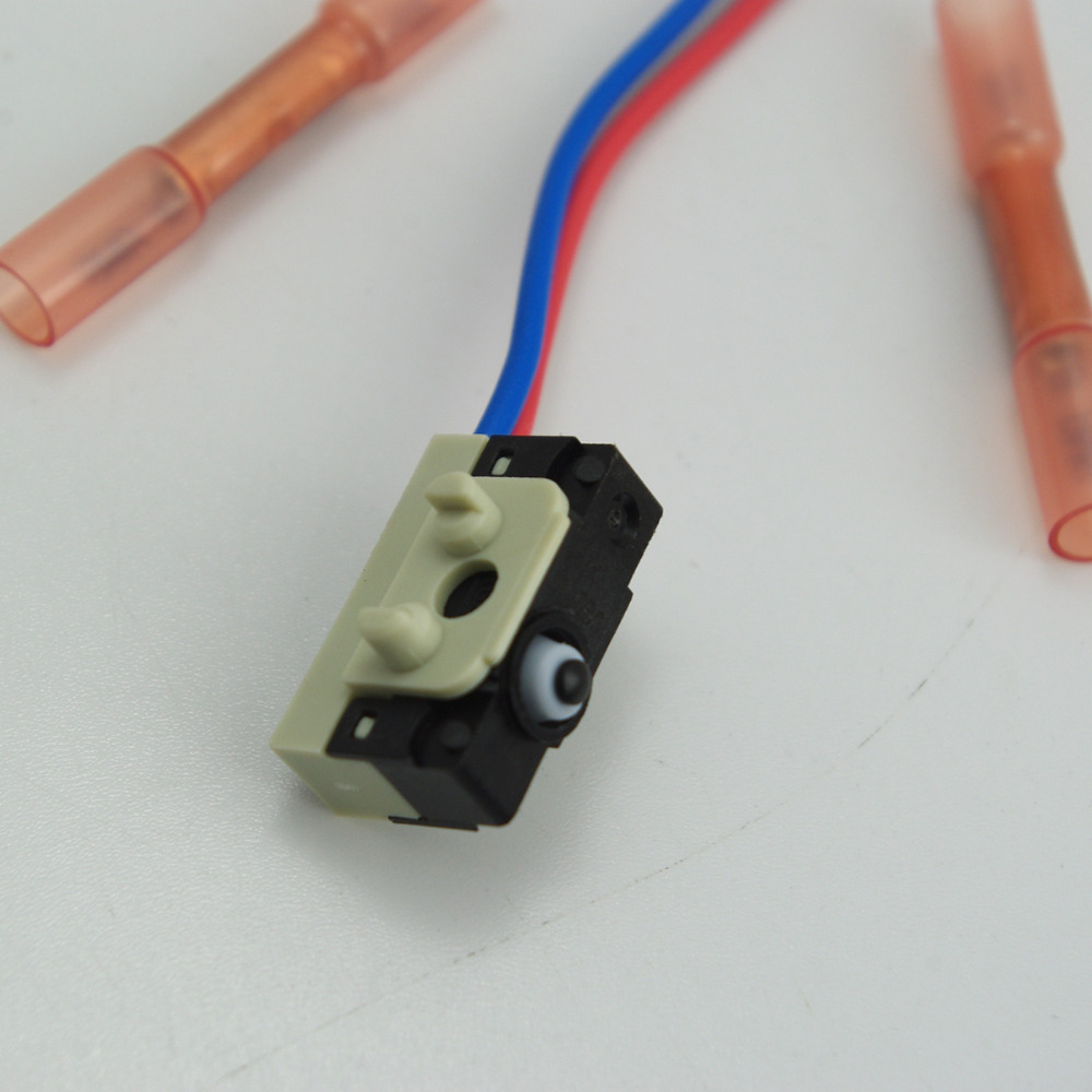 Door Microswitch Lock \\\\u0026 Door Lock Micro Switch For Skoda Octavia Fabia Sup. : door microswitch - Pezcame.Com