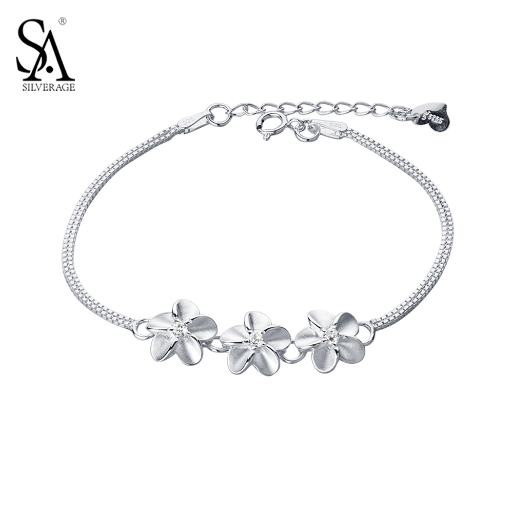 pendant shop with hawaii plumeria flower diamond collections s online anklet gold hawaiian in white jewelry