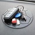 Car Dashboard Sticky Pad Magic Anti-Slip Non-slip Mat Phone Holder Universal