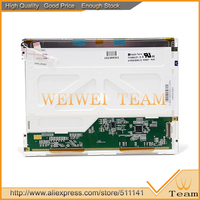 Original TIANMA 10.4 inch TM104SDH01 FTF SVGA 800(RGB)*600 LVDS Interface LCD Screen Panel Display Module Monitor industrial LCD