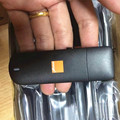 Unlock Huawei USB 3G Modem with External Antenna Huawei E352