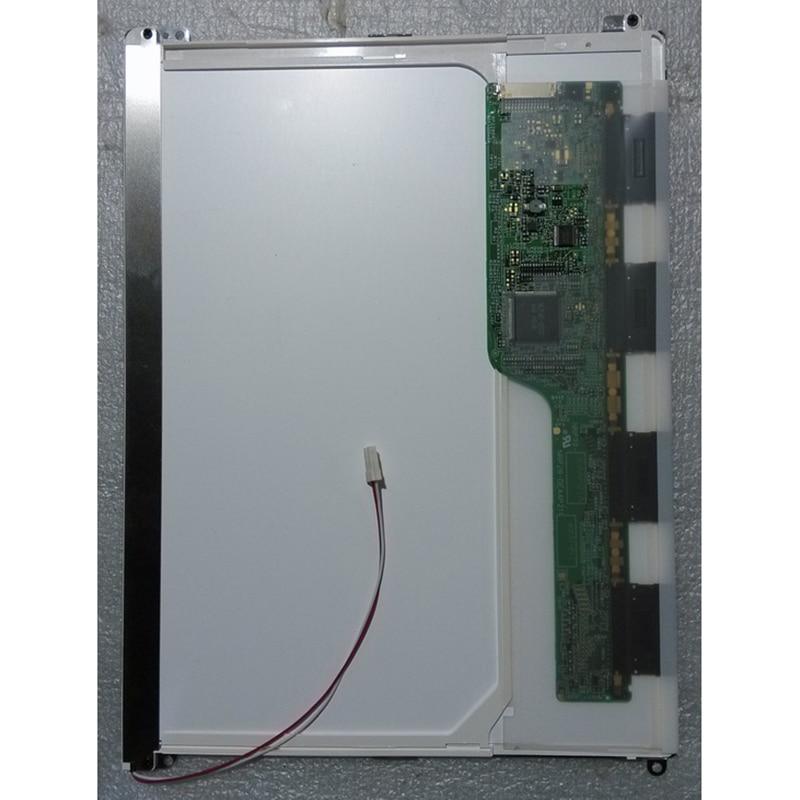 все цены на 10.4inch LTM10C321N LTM10C320 LTD104K LCD Screen Display Panel 1024(RGB)*768 онлайн