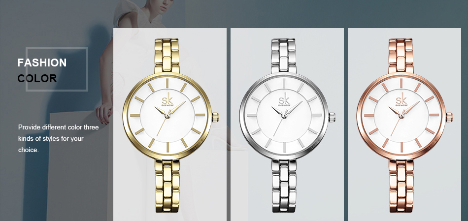 women-watch---K0009L--PC_07