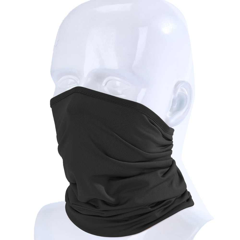 Detail Feedback Questions About Headband Ring Tube Neck Gaiter
