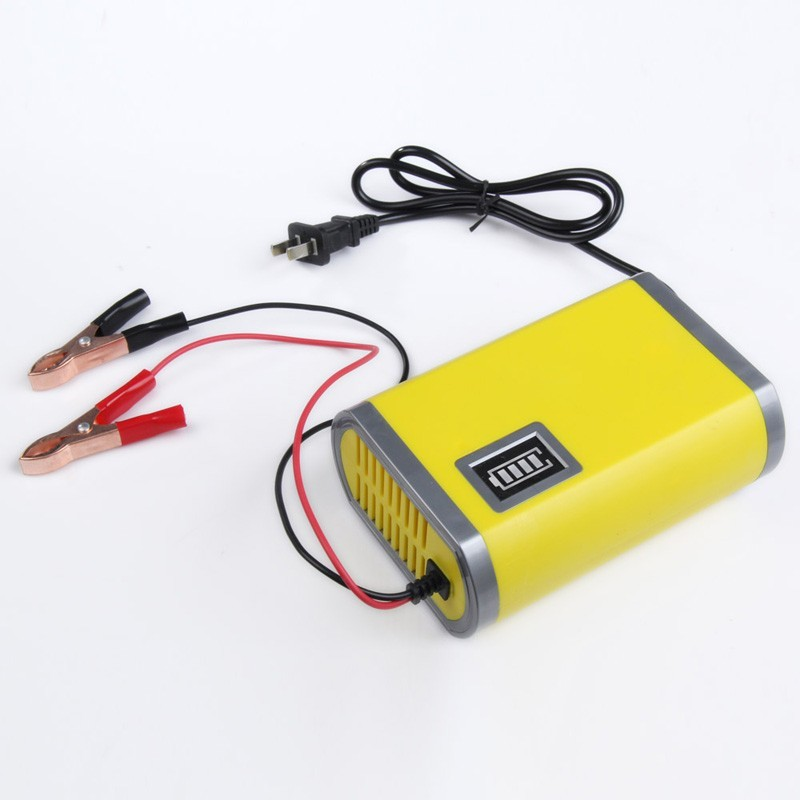 CAR-BATTERY-CHARGER-6A-02