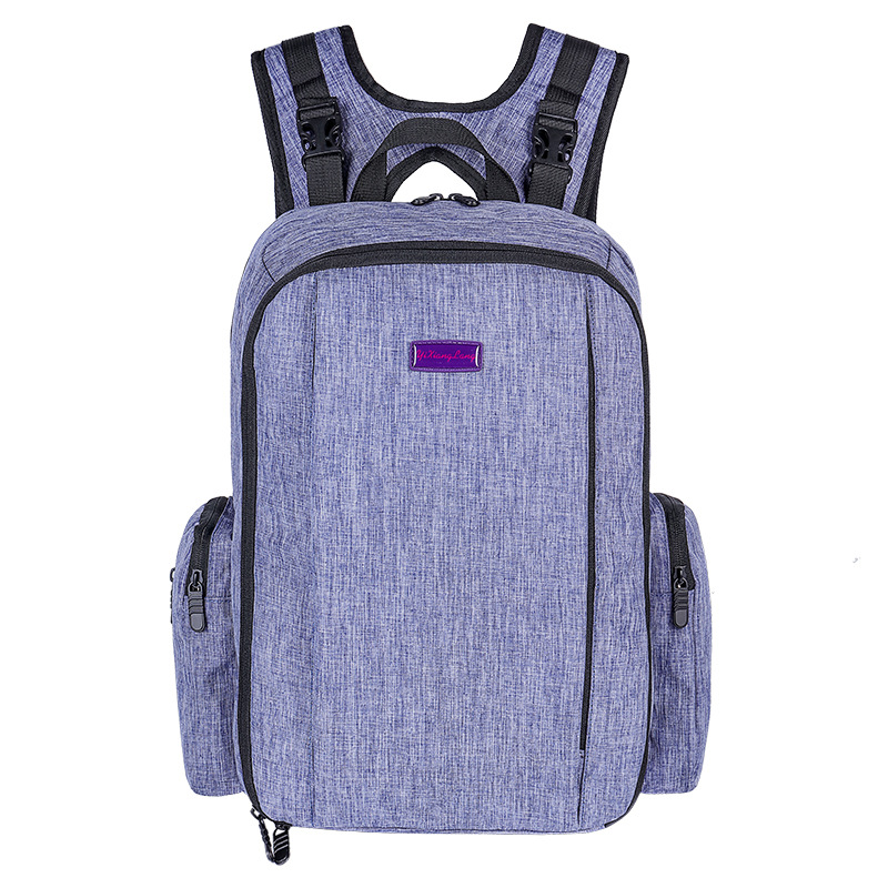 Waterproof Baby Diaper Bag Cute Baby Nappy Bag Backpack Maternity Bags Baby Care Changing Bag for Stroller Hot Sale