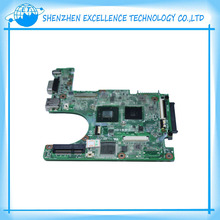 FOR asus Eee PC 1015P laptop motherboard rev 1.4 notebook Fully tested