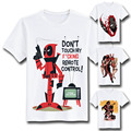 [MASCUBE TEE]Men Tee Exclusive Custom tshirt Funny Short Sleeve Mens T Shirt Cool Fashion Anime Tee Shirt For Boys Girls