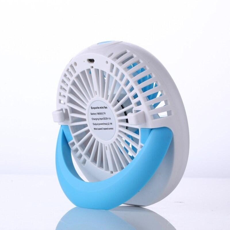 мини-вентилятор на алиэкспресс