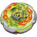 1pcs Beyblade Metal Fusion Beyblade 4D BB78 R145WB Without Launcher Spinning Top Kids Toys For Christmas Gift S30
