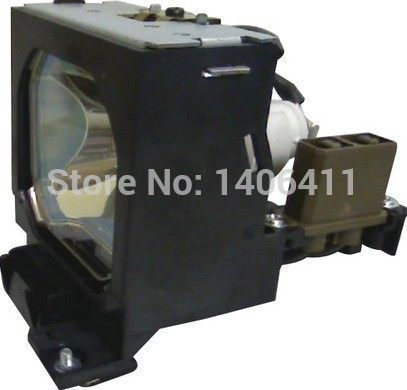 Free shipping Projector lamp LMP-P201 for VPL-PX21/VPL-PX32/VPL-VW11HT/VPL-VW12HT/VPL-PX31/VPL-11HT with housing new lmp f331 replacement projector bare lamp for sony vpl fh31 vpl fh35 vpl fh36 vpl fx37 vpl f500h projector