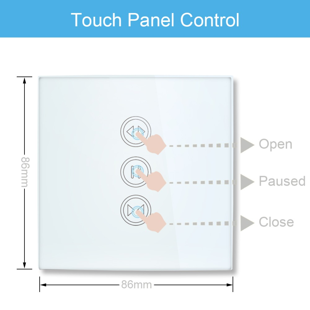 touch-panel-control (1)