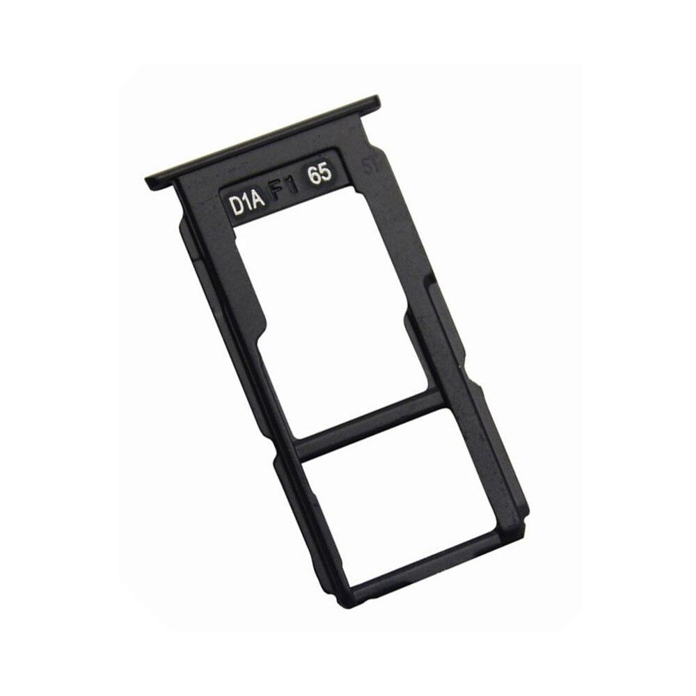For Oppo R11 SIM Card Tray Holder Slot