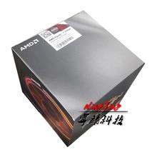 AMD Ryzen 7 3700X R7 3700X3.6 GHz Acht Core Sinteen Draad CPU Processor 7NM L3 = 32 M 100 000000071 Socket AM4 nieuwe en met ventilator