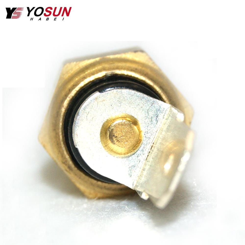Water Temperature Sensor 83420 16020 For Toyota Carina Paseo Hyundai Chrysler Sebring What Fuse Do I Check The O2 Sensors On Accent Mitsubishi Colt In From Automobiles Motorcycles