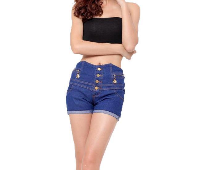 Compare Prices on Navy Jeans Women- Online Shopping/Buy Low Price ...