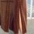 2017 Nuevo de Las Mujeres de Terciopelo Falda Retro Decoración Del Remache Primavera Invierno Otoño Femme Dividida Falda Bodycon B6D0298Y