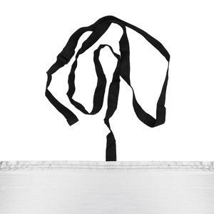 Image 4 - العالمي كامل سيارة يغطي الشمس الثلوج الغبار الظل UV مقاومة حامي غطاء السيارة معطف ل سيدان SUV S M L XL XXL D30