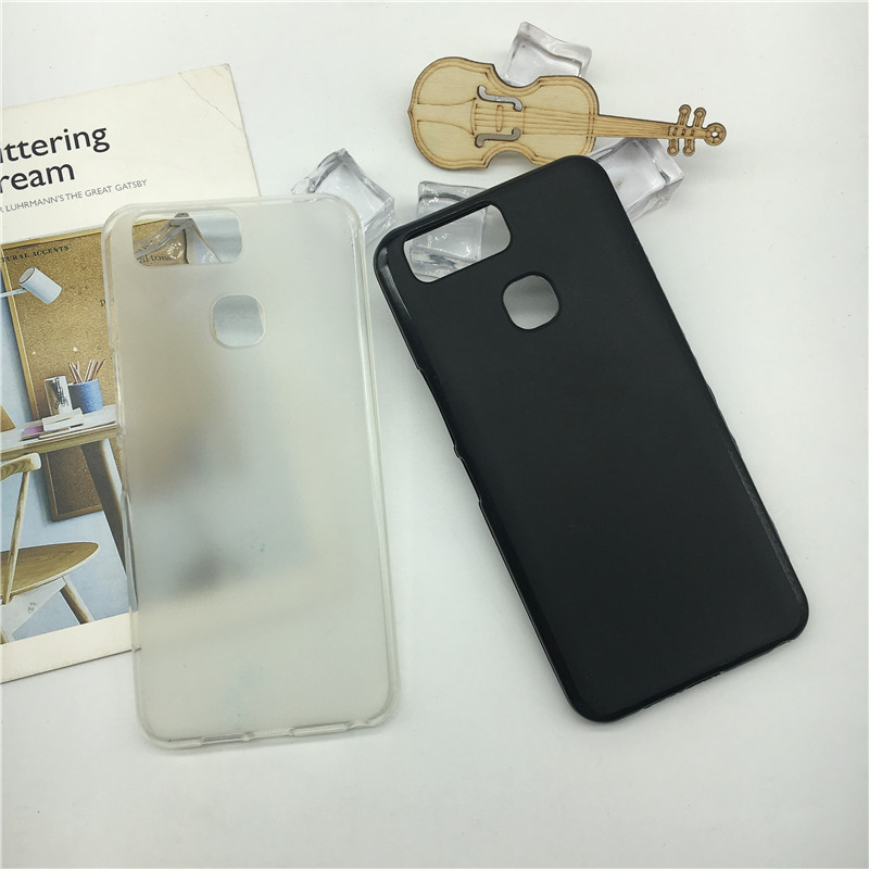 Luxury Case For Leagoo S8 Pro Soft Silicon Phone Para TPU Fundas Protector Full Cover Shell Black Cases Original