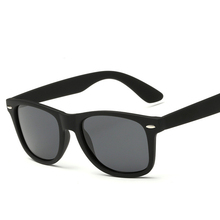 Superior Quality Sunglasses Women Brand Shades Men Retro Fla