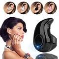 Top Mini спортивные Bluetooth-наушники для LG Watch Urbane 2nd Edition, наушники-вкладыши, гарнитура с микрофоном, беспроводные наушники