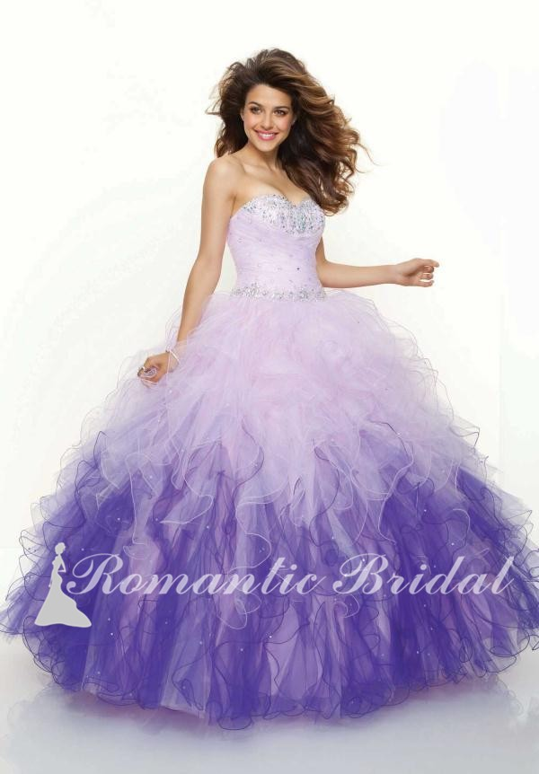 Popular Extravagant Ball Gowns-Buy Cheap Extravagant Ball Gowns ...