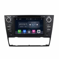 2GB RAM Octa Core 1 Din 7 Android 6 0 Car Radio DVD Player For BMW