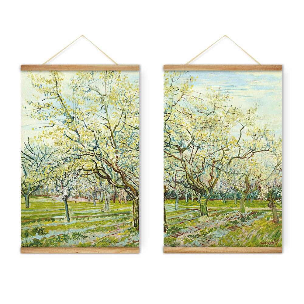 Online kaufen großhandel apricot baum bilder aus china apricot ...